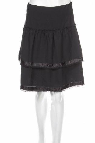 Sukňa Alba Moda