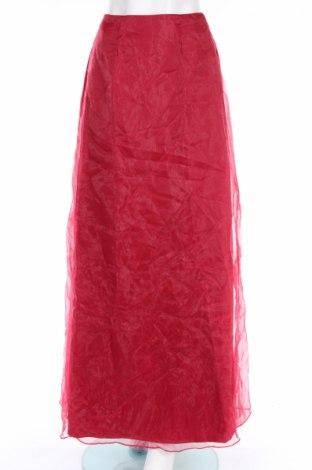 Φούστα Alfred Angelo, Μέγεθος XXS, Χρώμα Κόκκινο, Πολυεστέρας, Τιμή 4,49€