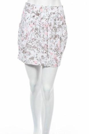 Φούστα Amisu, Μέγεθος S, Χρώμα Πολύχρωμο, Βισκόζη, Τιμή 4,70€