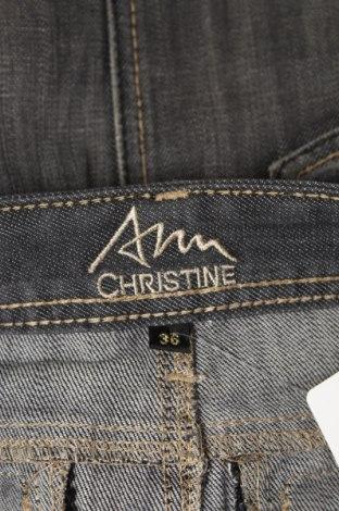 Sukňa Ann Christine