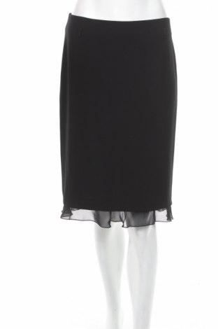 Φούστα Ccdk, Μέγεθος S, Χρώμα Μαύρο, Πολυεστέρας, Τιμή 5,53€
