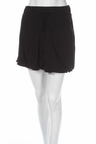 Пола Edc By Esprit, Размер XS, Цвят Черен, Цена 6,30лв.