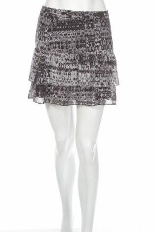 Φούστα H&M, Μέγεθος S, Χρώμα Πολύχρωμο, Πολυεστέρας, Τιμή 3,67€