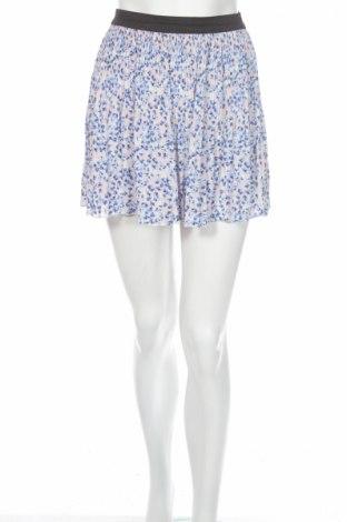 Φούστα H&M Divided, Μέγεθος S, Χρώμα Πολύχρωμο, Πολυεστέρας, Τιμή 3,88€