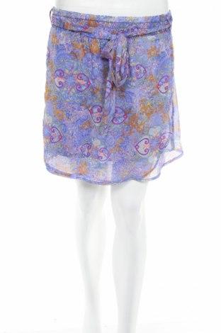 Φούστα Jean Pascale, Μέγεθος S, Χρώμα Πολύχρωμο, Πολυεστέρας, Τιμή 3,67€
