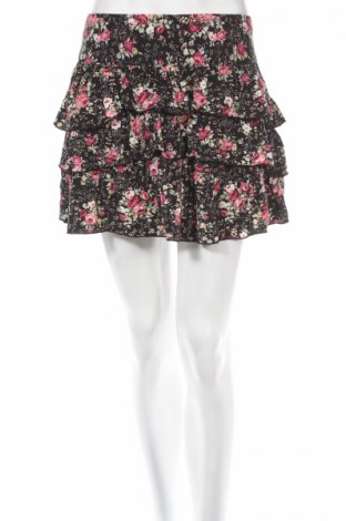Φούστα Jennifer Taylor, Μέγεθος L, Χρώμα Πολύχρωμο, Βισκόζη, Τιμή 4,29€