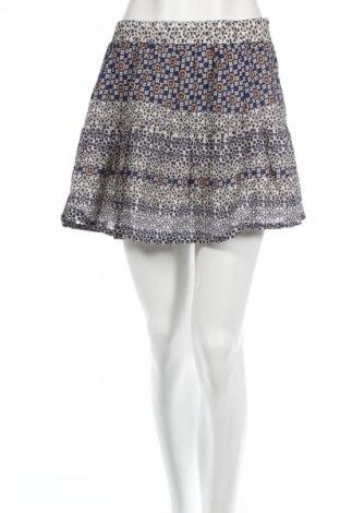 Φούστα Pimkie, Μέγεθος M, Χρώμα Πολύχρωμο, Βισκόζη, Τιμή 4,08€