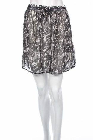 Φούστα Woman By Tchibo, Μέγεθος M, Χρώμα Μαύρο, Πολυεστέρας, Τιμή 4,29€