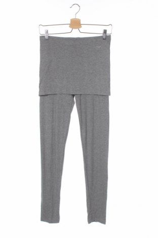 Пола-панталон Armani Junior