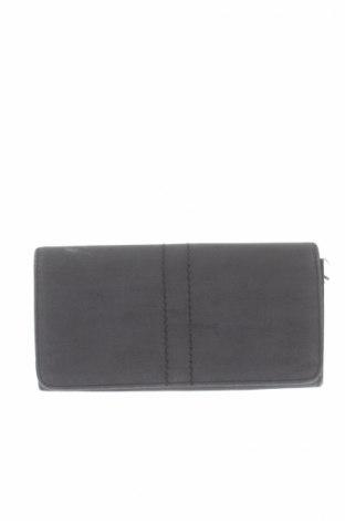 Peňaženka  S.Oliver