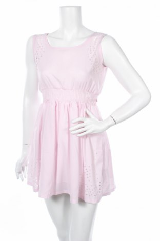 Φόρεμα Ai-Pai