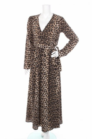 Φόρεμα Ambika
