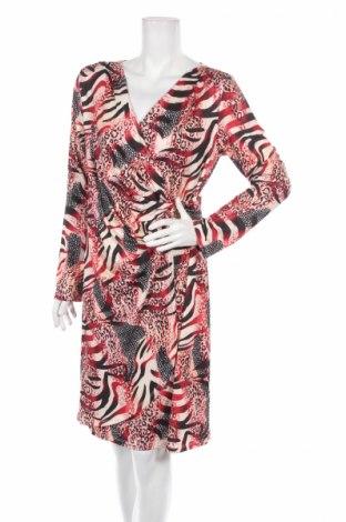 Φόρεμα Anany
