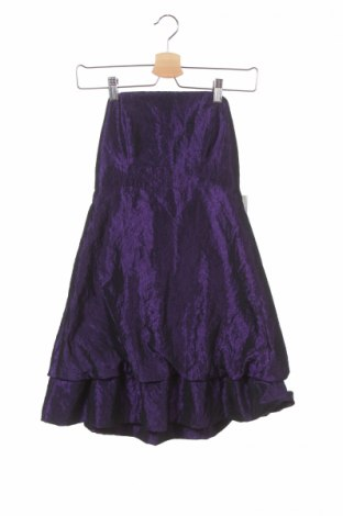 Šaty  Angie
