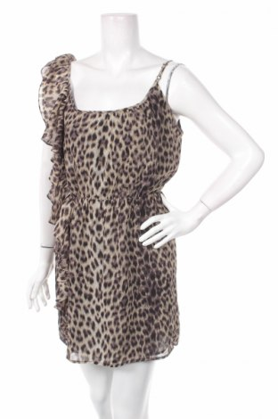 Šaty  Ann Christine, Veľkosť M, Farba Viacfarebná, 100% polyester, Cena  2,20€