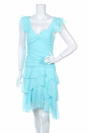 Φόρεμα Apart