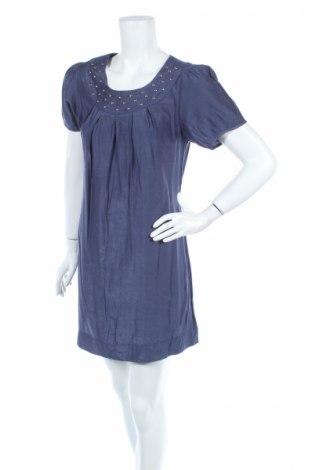 Φόρεμα Aplx
