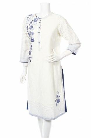 Sukienka Biba