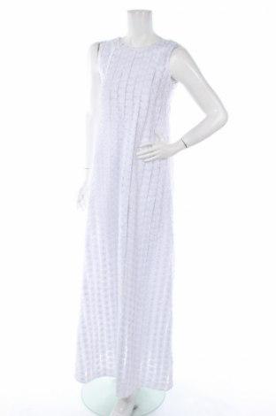 Šaty  Douuod, Veľkosť S, Farba Biela, Polyester, Cena  26,13€