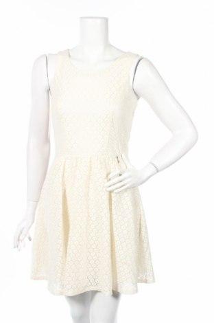 Φόρεμα Only