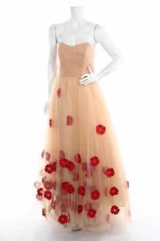 Φόρεμα Raluca Mihalceanu