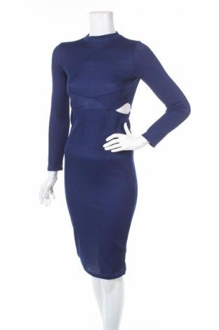 Φόρεμα Topshop