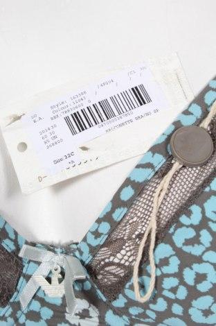Sutien Emporio Armani Underwear
