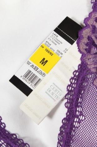 Podprsenka Emporio Armani Underwear