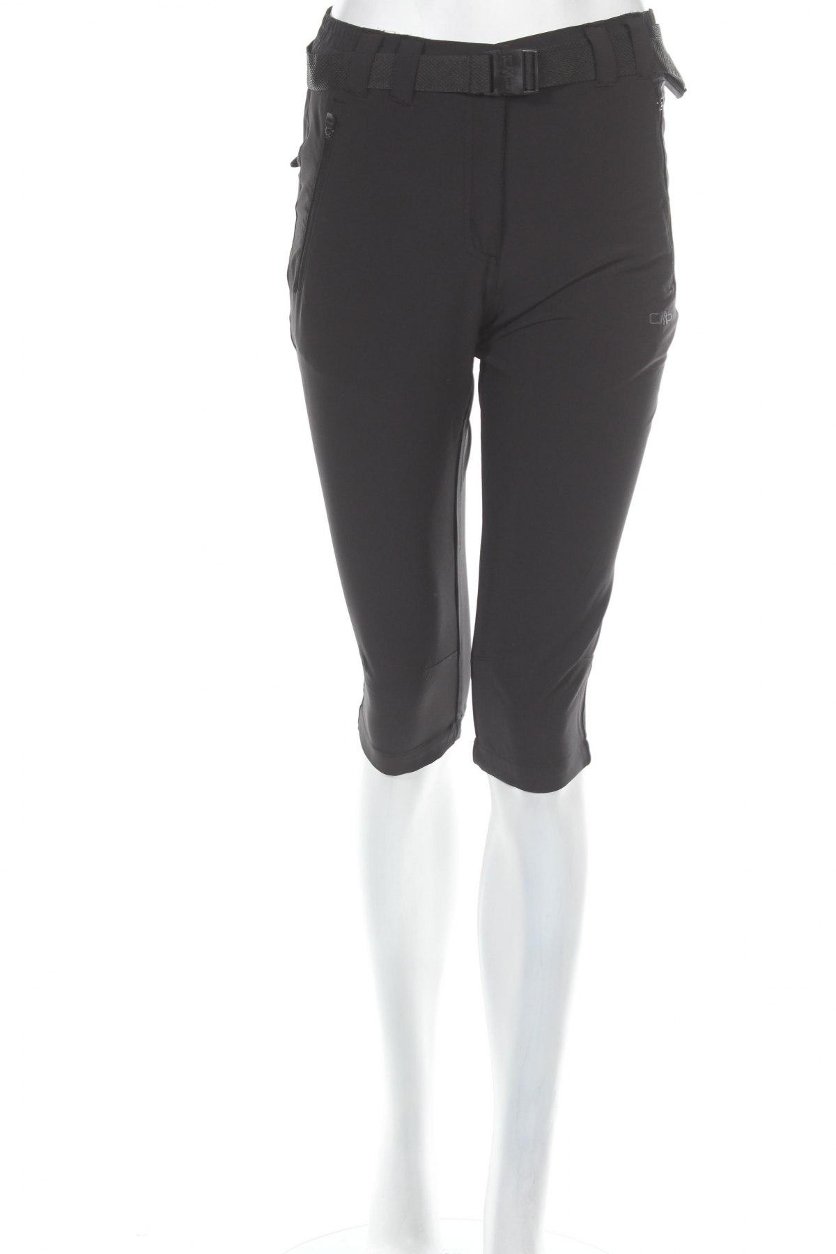 Дамски спортен панталон Cmp