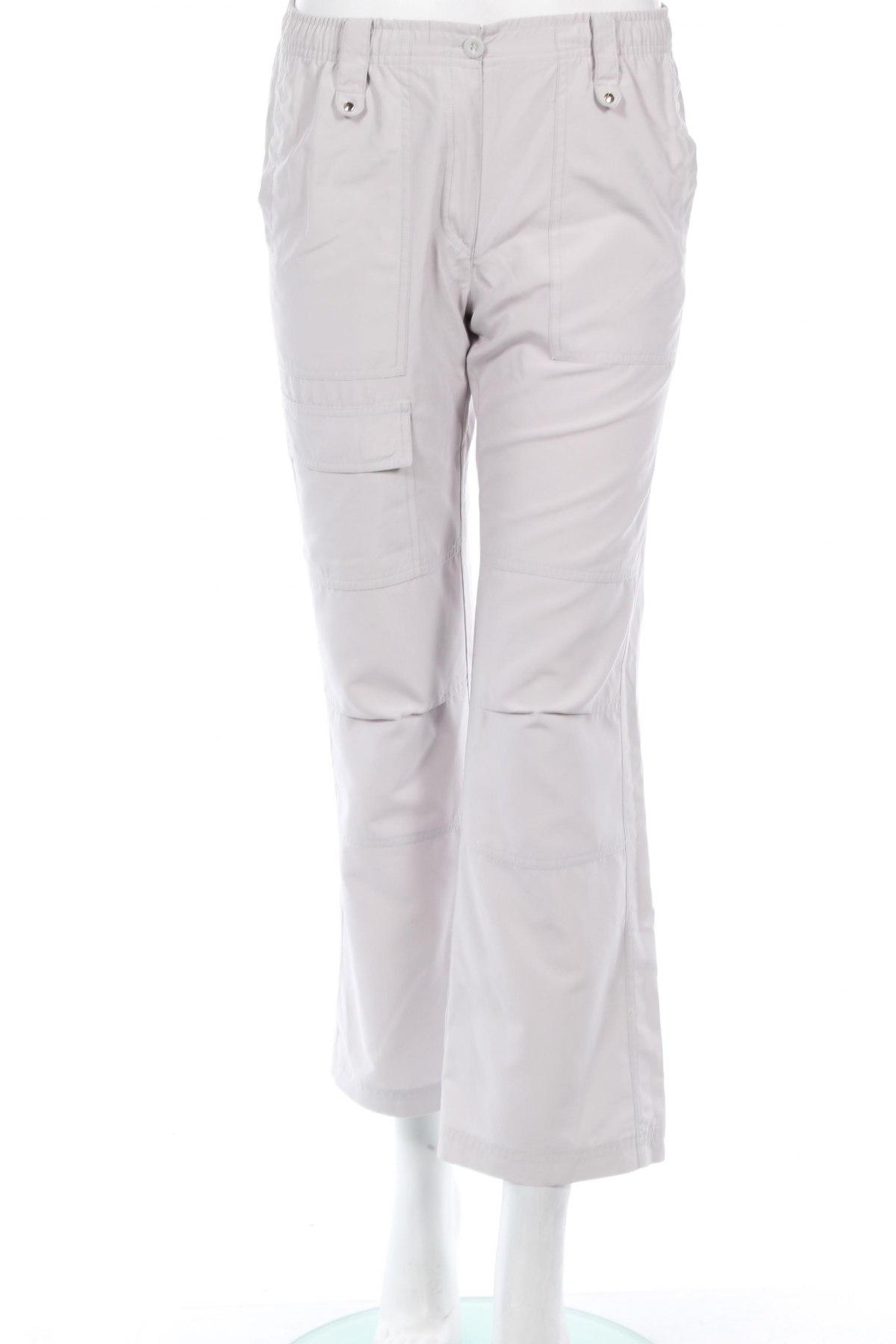Дамски спортен панталон Mitra