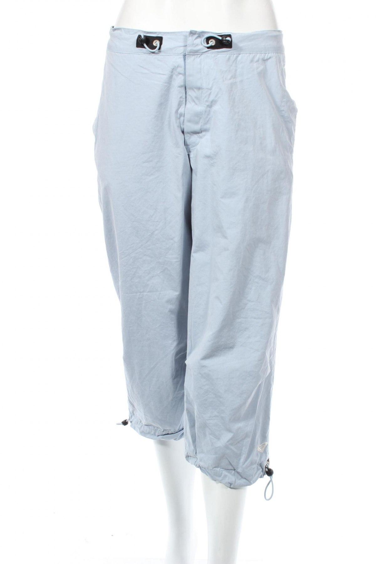 Дамски спортен панталон Quiksilver
