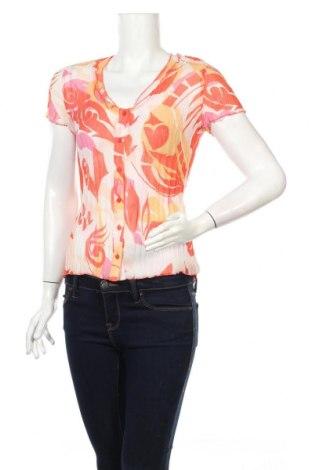 Дамска риза Taifun, Размер S, Цвят Многоцветен, Цена 5,50лв.
