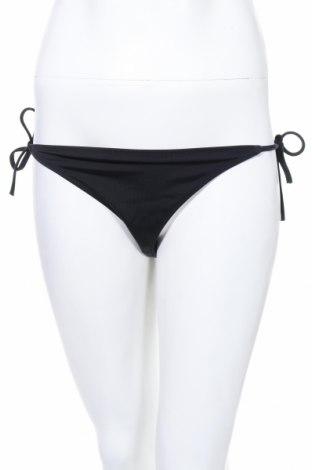 Damski strój kąpielowy Calvin Klein, Rozmiar S, Kolor Czarny, 80% poliamid, 20% elastyna, Cena 88,20zł