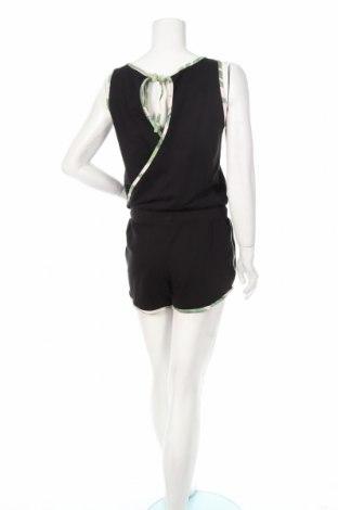 Γυναικεία σαλοπέτα Reserved, Μέγεθος S, Χρώμα Μαύρο, 100% βαμβάκι, Τιμή 11,37€