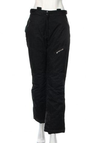 Дамски панталон Whistler, Размер M, Цвят Черен, Цена 8,40лв.
