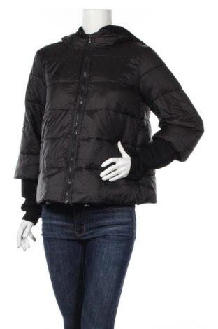 Dámska bunda  Motivi, Veľkosť L, Farba Čierna, Polyamide, Cena  30,62€