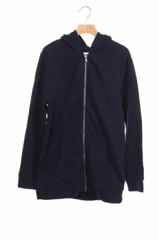 Dziecięca bluza Old Navy, Rozmiar 14-15y/ 168-170 cm, Kolor Niebieski, 55% bawełna, 45% poliester, Cena 40,95zł