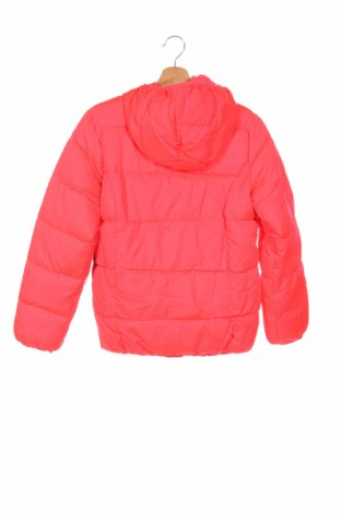 Детско яке Old Navy, Размер 14-15y/ 168-170 см, Цвят Розов, Полиестер, Цена 78,32лв.