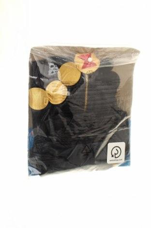 Κοστούμι καρναβαλιού Marvel, Μέγεθος 6-7y/ 122-128 εκ., Χρώμα Μαύρο, Πολυεστέρας, Τιμή 17,01€