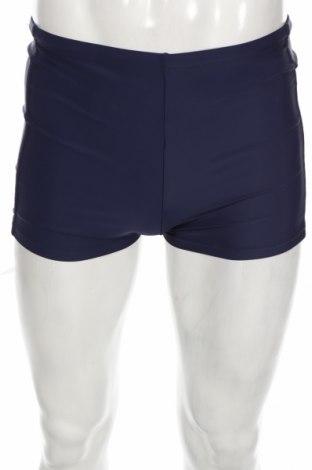 Ανδρικά μαγιό Haute Pression, Μέγεθος XL, Χρώμα Μπλέ, 80% πολυαμίδη, 20% ελαστάνη, Τιμή 10,77€