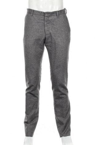Мъжки панталон Altea, Размер M, Цвят Сив, Цена 12,60лв.