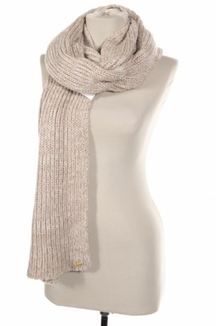 Šál  Calvin Klein, Farba Béžová, 96%acryl , 4% iné tkanivá , Cena  18,14€
