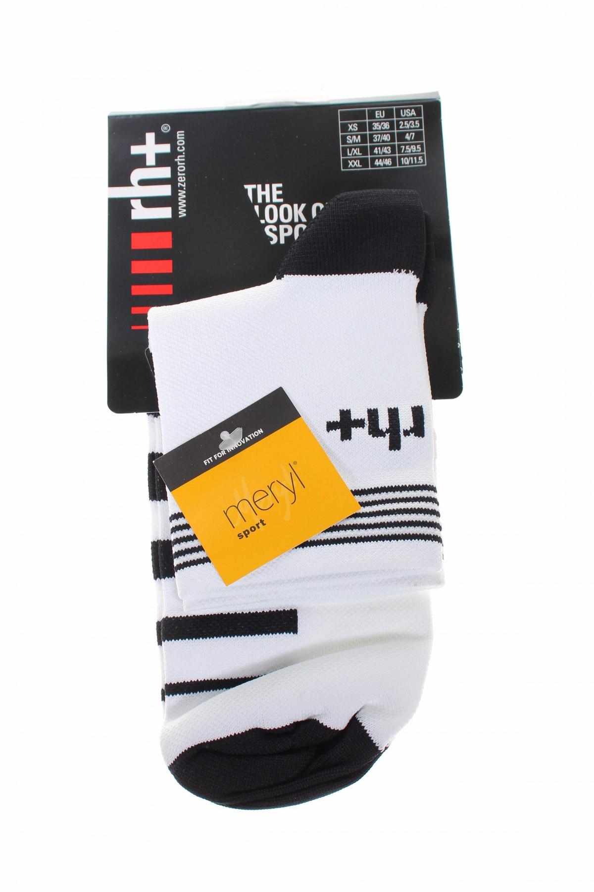 Чорапи и чорапогащи при разширени вени » varicose-veins.dptsarts.com