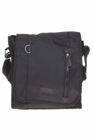 Geantă, Culoare Negru, Textil, Preț 92,84 Lei