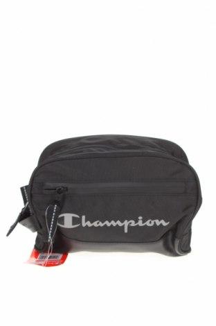 Kosmetický kufřík  Champion, Barva Černá, Textile , Cena  323,00Kč
