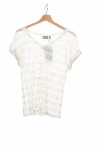 Γυναικεία μπλούζα B.Young, Μέγεθος XS, Χρώμα Λευκό, Τιμή 4,46€