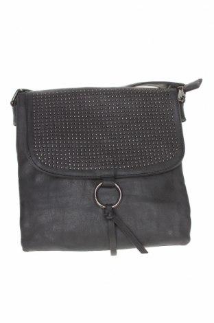 Dámská kabelka , Barva Černá, Eko kůže, Cena  421,00Kč