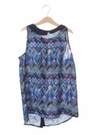 Дамска риза Lola & Liza, Размер XXS, Цвят Многоцветен, Цена 29,25лв.