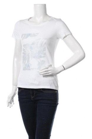 Dámské tričko S.Oliver, Velikost M, Barva Bílá, Cena  315,00Kč
