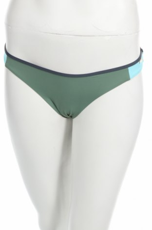 Dámské plavky  Sylvie Flirty, Velikost S, Barva Zelená, 88% polyamide, 12% elastan, Cena  128,00Kč
